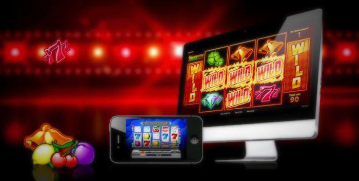 Situs Judi Slot Online Baru Khusus Pecinta Slot Online Indonesia